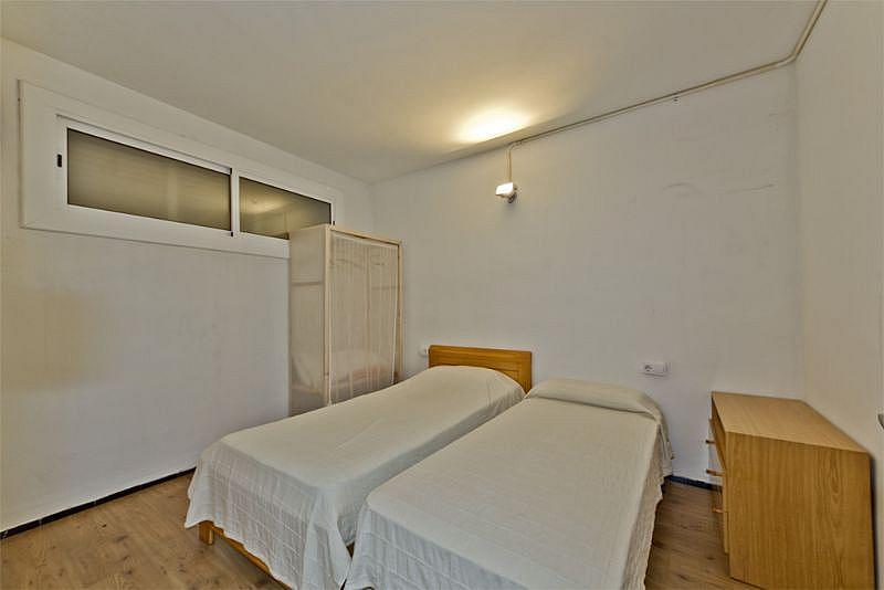 Imagen sin descripción - Apartamento en venta en Roses - 296799216