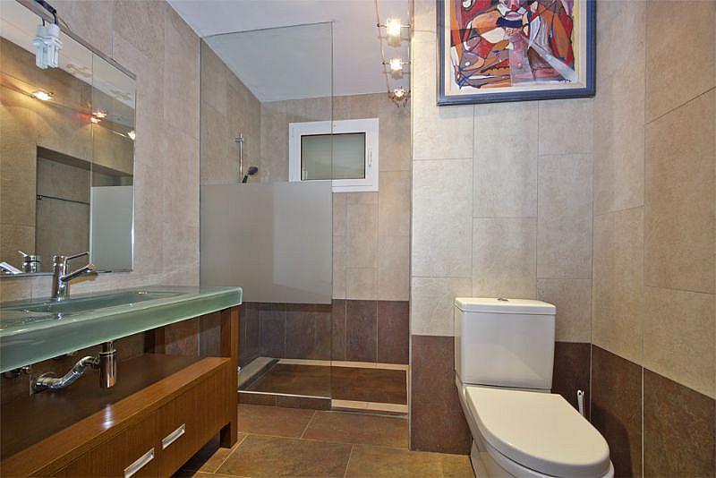 Imagen sin descripción - Apartamento en venta en Roses - 296799219