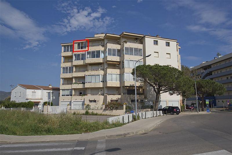 Imagen sin descripción - Apartamento en venta en Roses - 255965899