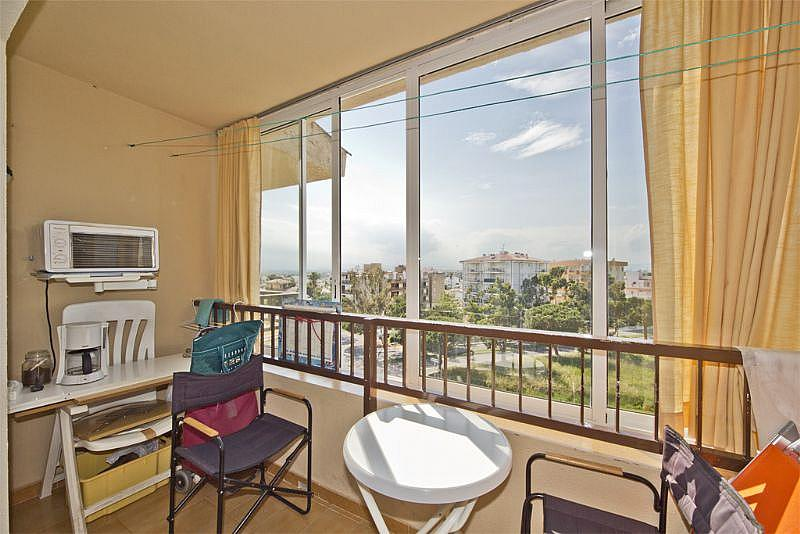 Imagen sin descripción - Apartamento en venta en Roses - 255965905