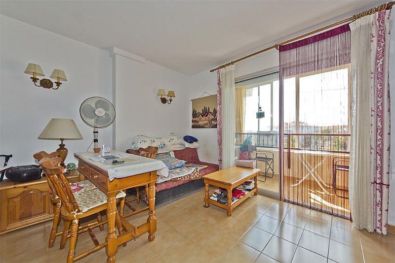 Imagen sin descripción - Apartamento en venta en Roses - 255965908