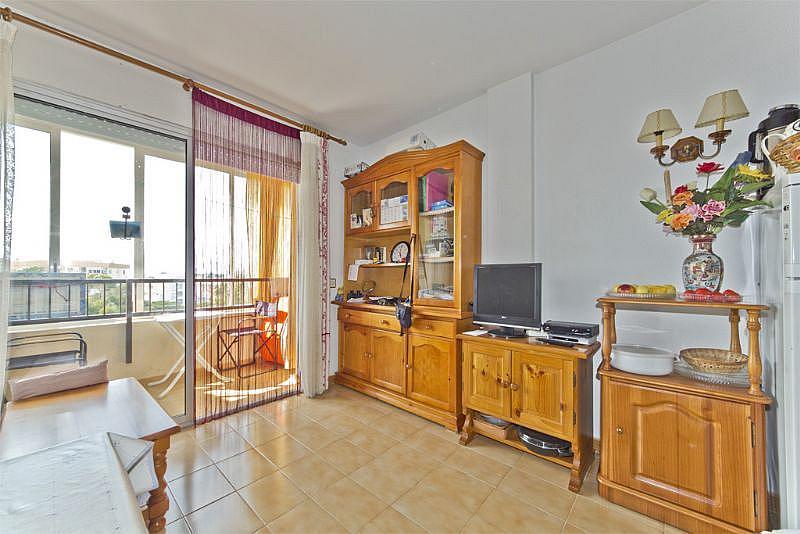 Imagen sin descripción - Apartamento en venta en Roses - 255965911