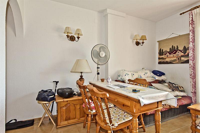 Imagen sin descripción - Apartamento en venta en Roses - 255965914