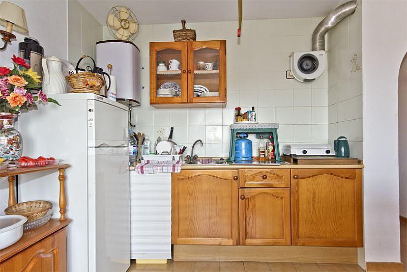 Imagen sin descripción - Apartamento en venta en Roses - 255965917