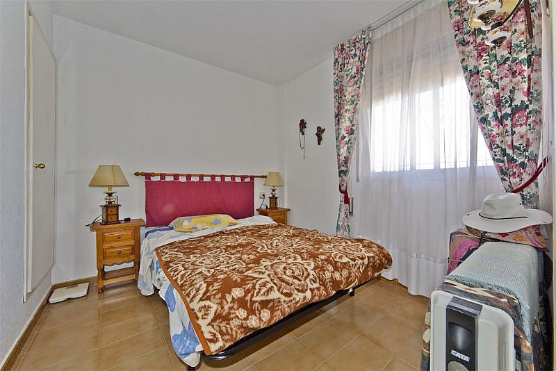 Imagen sin descripción - Apartamento en venta en Roses - 255965920