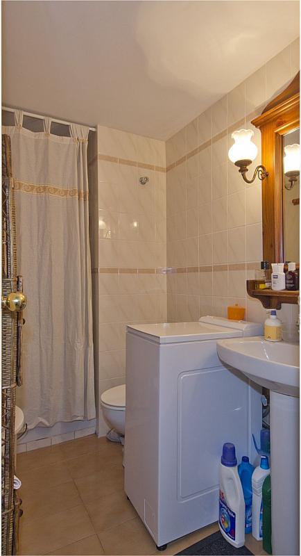 Imagen sin descripción - Apartamento en venta en Roses - 255965923