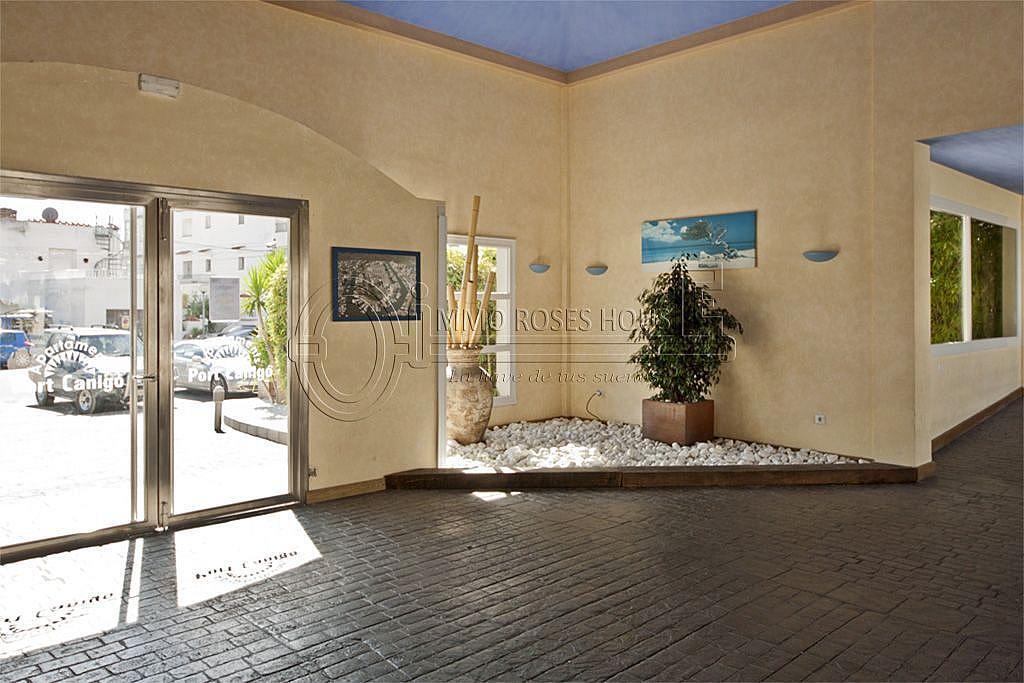 Imagen sin descripción - Apartamento en venta en Roses - 258127278