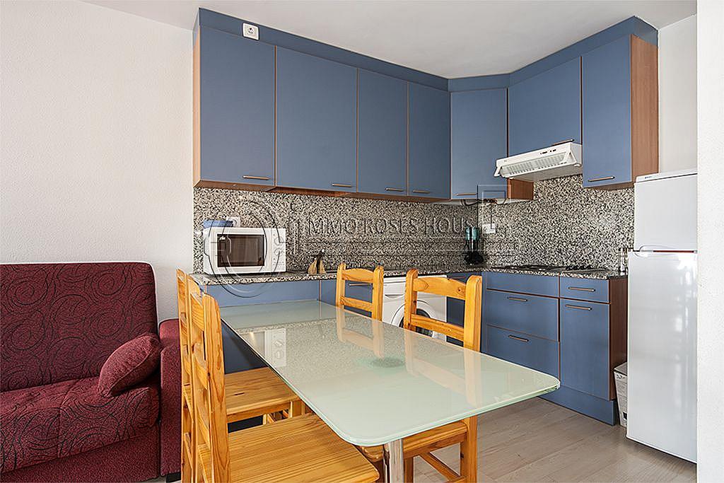 Imagen sin descripción - Apartamento en venta en Roses - 258127299