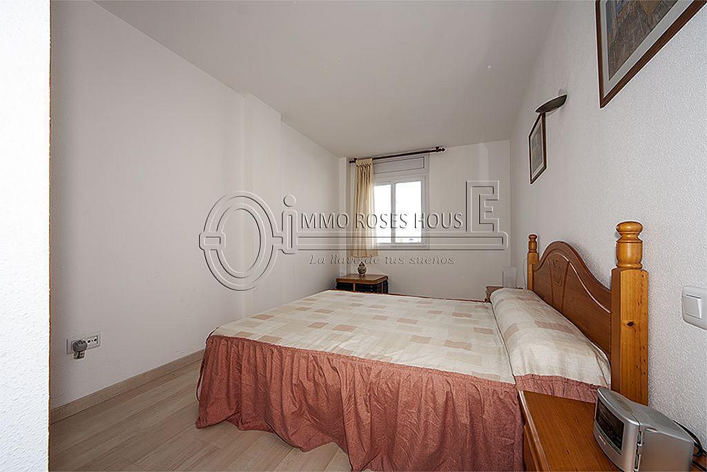 Imagen sin descripción - Apartamento en venta en Roses - 258127302