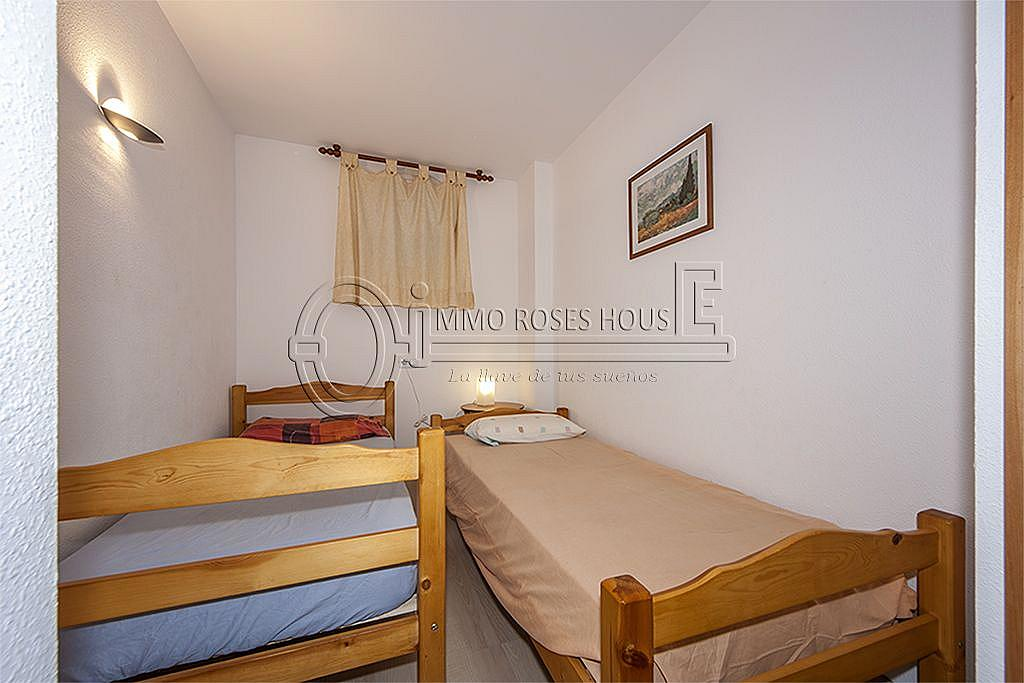 Imagen sin descripción - Apartamento en venta en Roses - 258127305