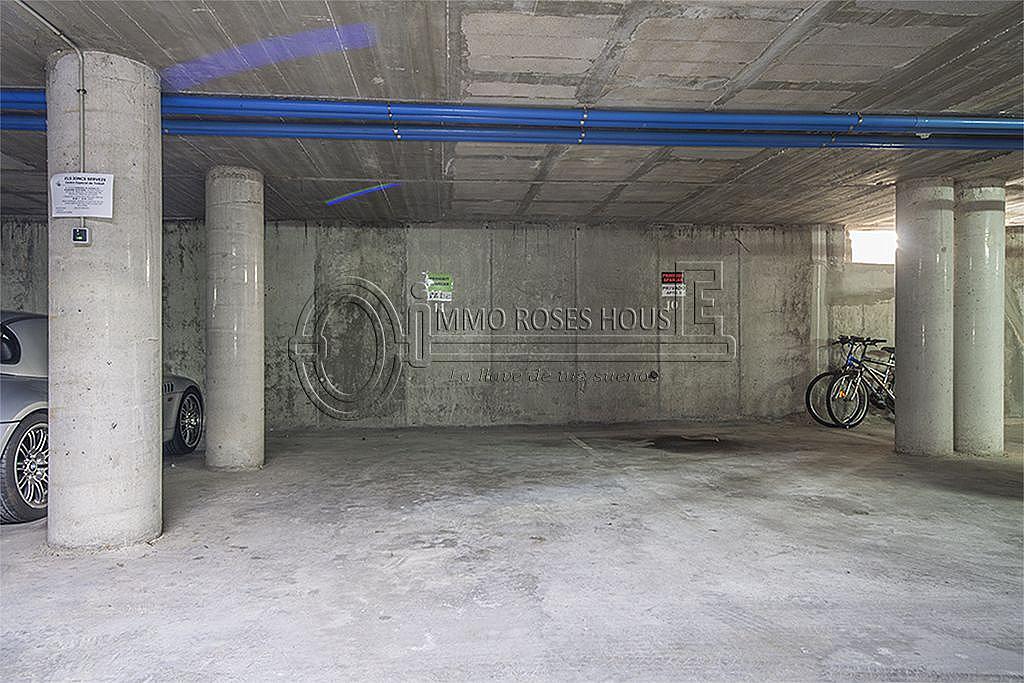 Imagen sin descripción - Apartamento en venta en Roses - 258127311
