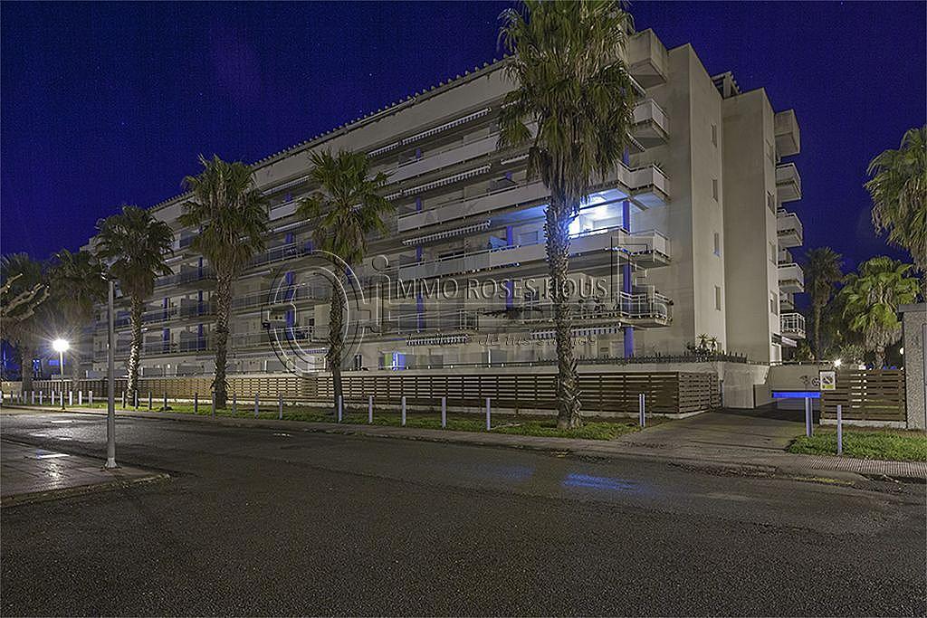 Imagen sin descripción - Apartamento en venta en Roses - 258127317