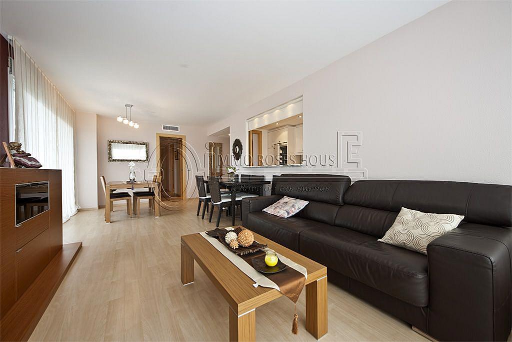 Imagen sin descripción - Apartamento en venta en Roses - 296799072