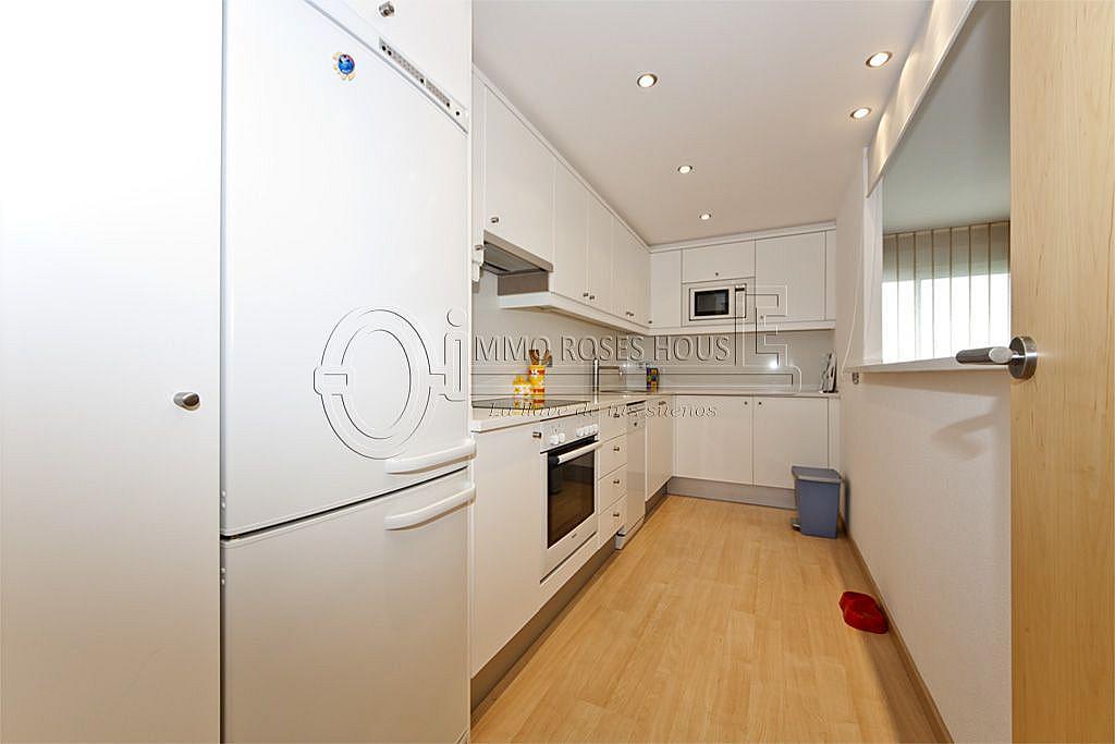 Imagen sin descripción - Apartamento en venta en Roses - 296799075