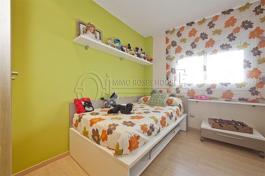 Imagen sin descripción - Apartamento en venta en Roses - 296799081