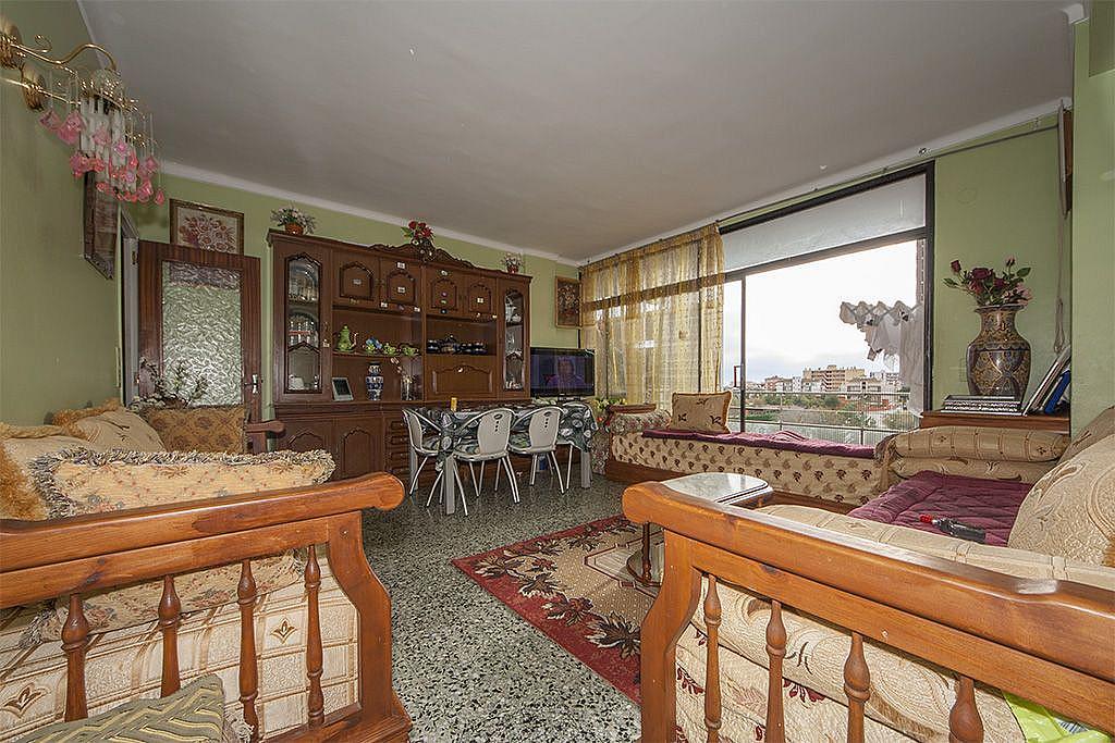 Imagen sin descripción - Apartamento en venta en Roses - 296799021