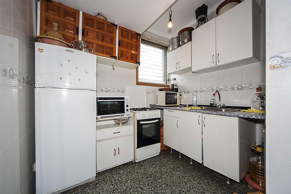 Imagen sin descripción - Apartamento en venta en Roses - 296799024