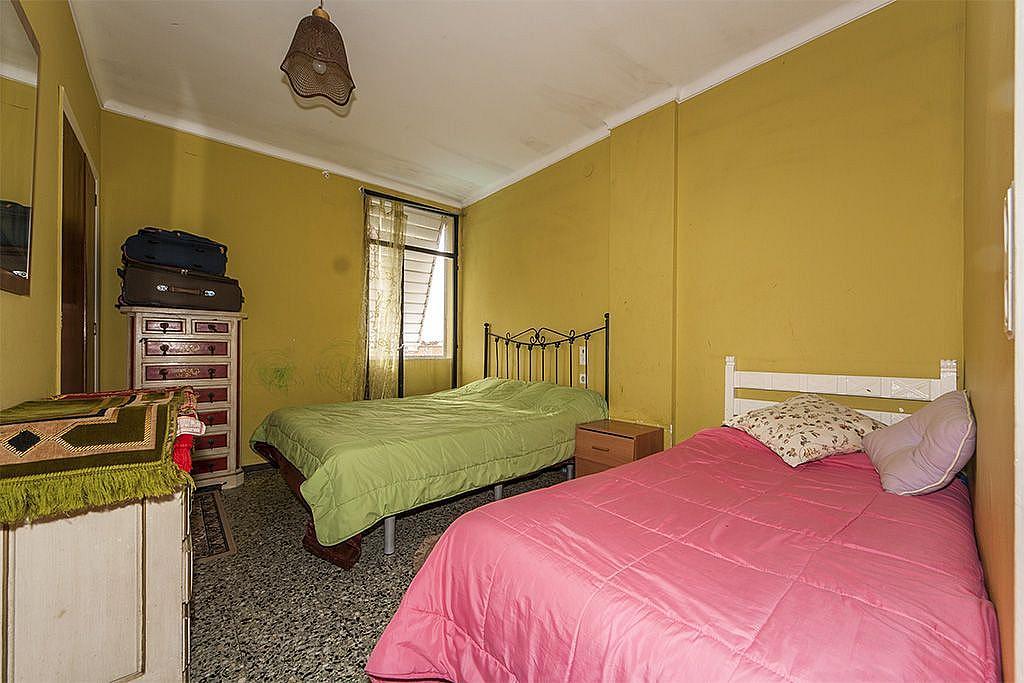 Imagen sin descripción - Apartamento en venta en Roses - 296799027