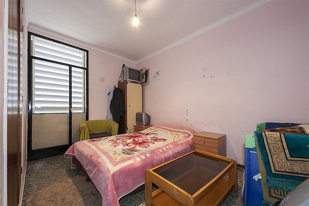 Imagen sin descripción - Apartamento en venta en Roses - 296799030