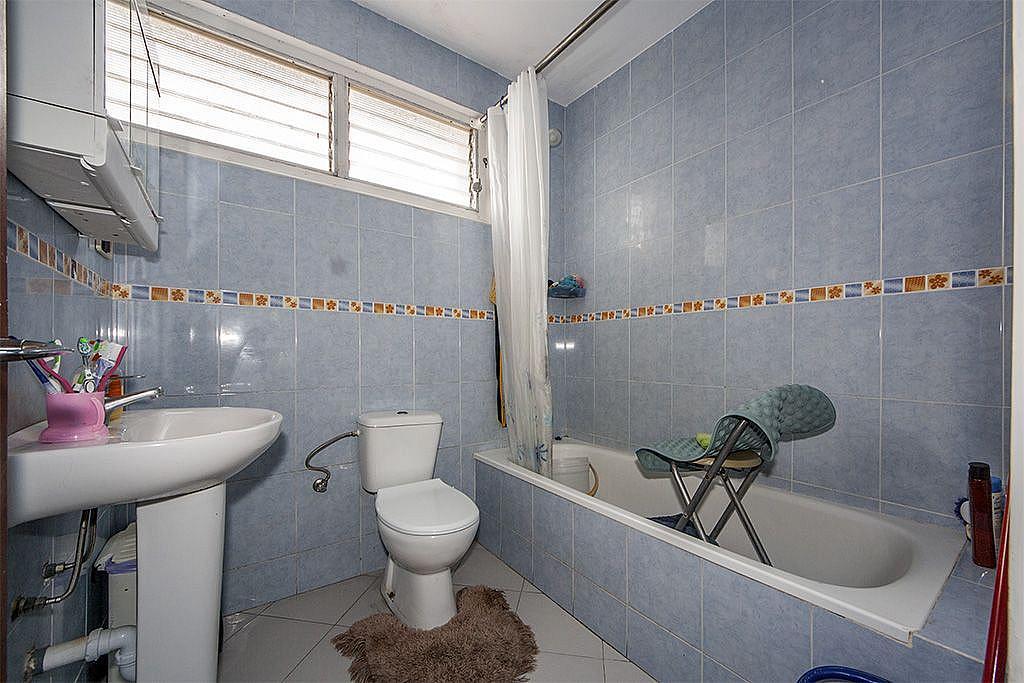 Imagen sin descripción - Apartamento en venta en Roses - 296799033