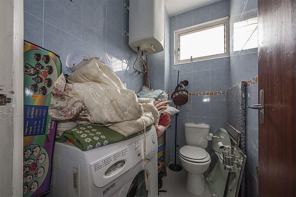 Imagen sin descripción - Apartamento en venta en Roses - 296799036