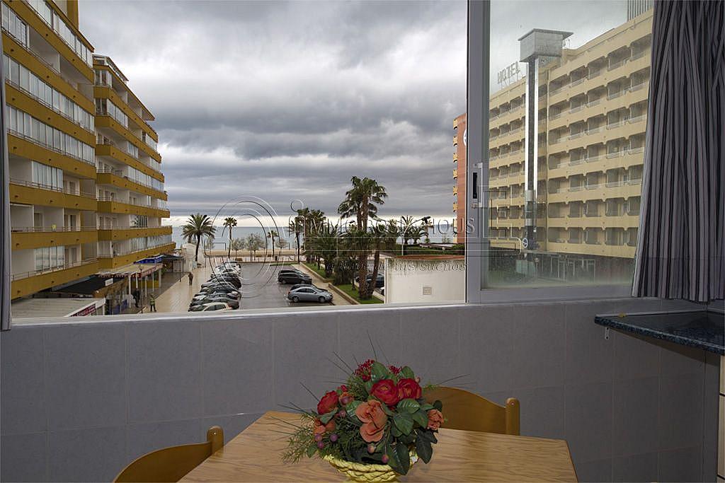 Imagen sin descripción - Apartamento en venta en Roses - 282049693