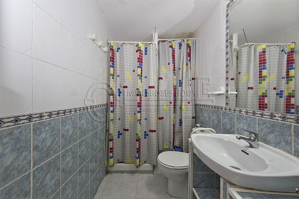 Imagen sin descripción - Apartamento en venta en Roses - 282049708