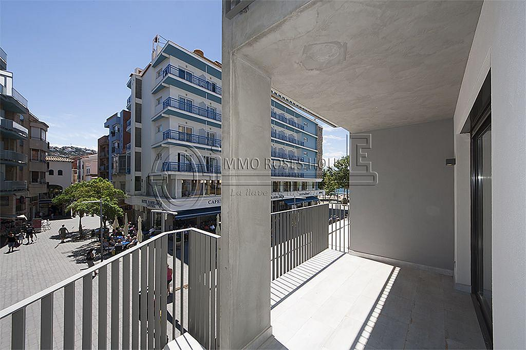 Imagen sin descripción - Apartamento en venta en Roses - 255965767