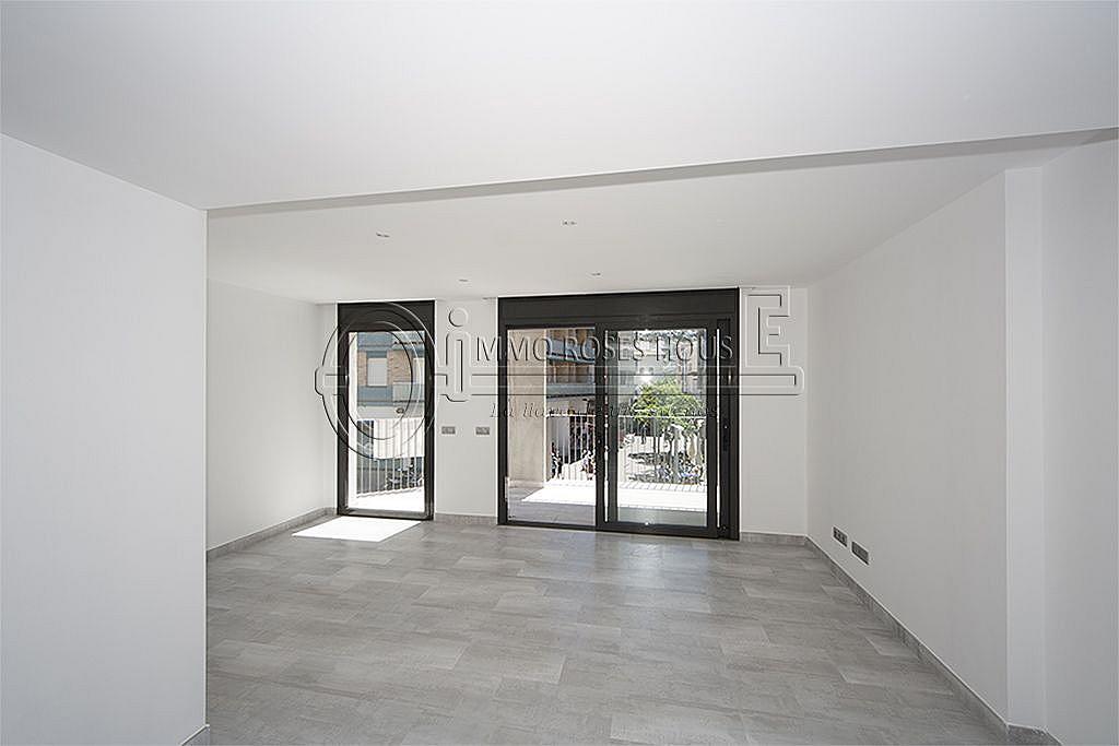 Imagen sin descripción - Apartamento en venta en Roses - 255965770