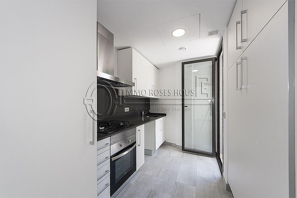 Imagen sin descripción - Apartamento en venta en Roses - 255965773