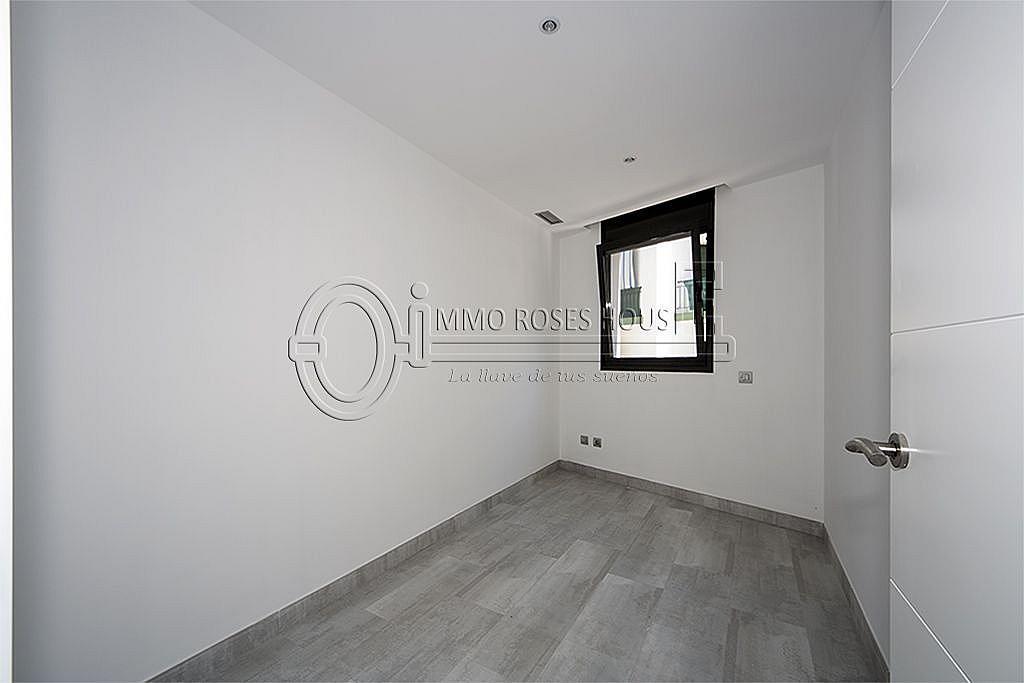 Imagen sin descripción - Apartamento en venta en Roses - 255965776