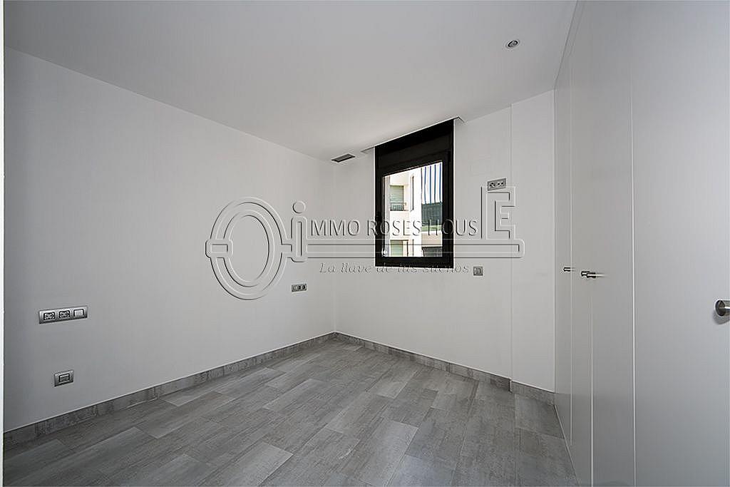Imagen sin descripción - Apartamento en venta en Roses - 255965779