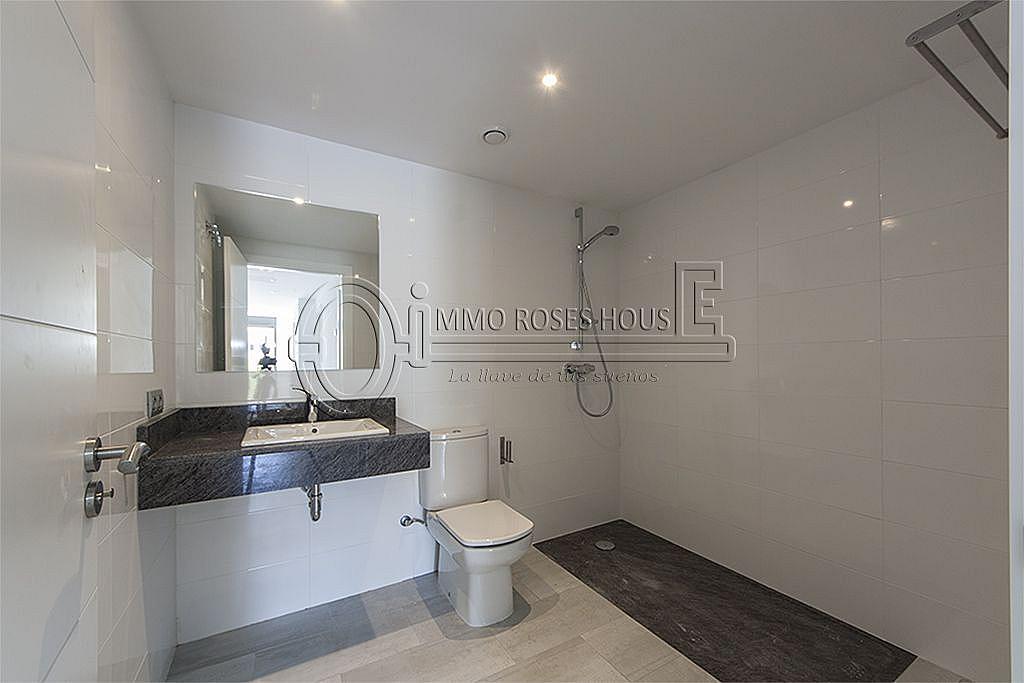 Imagen sin descripción - Apartamento en venta en Roses - 255965782