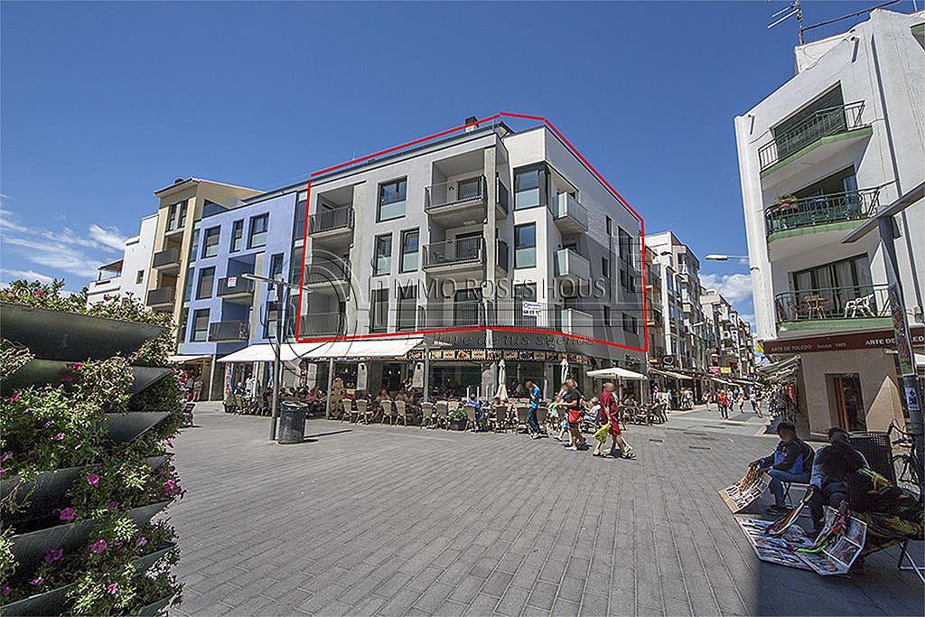 Imagen sin descripción - Apartamento en venta en Roses - 255965785
