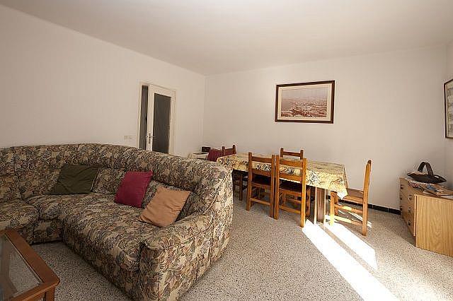 Imagen sin descripción - Apartamento en venta en Roses - 296798328