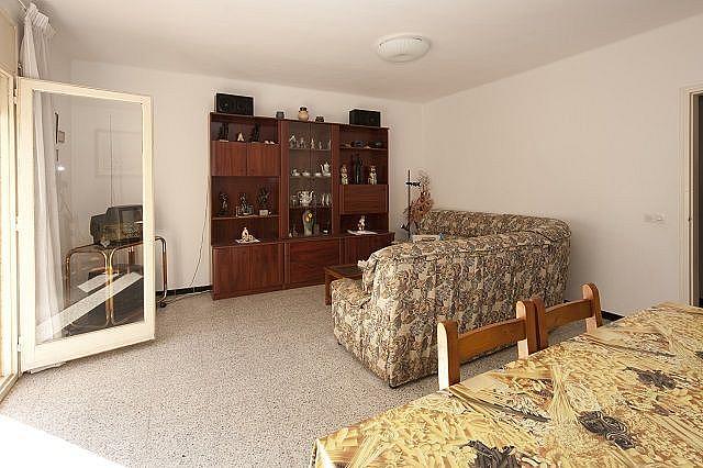 Imagen sin descripción - Apartamento en venta en Roses - 296798331