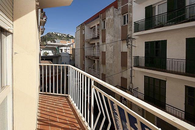 Imagen sin descripción - Apartamento en venta en Roses - 296798334