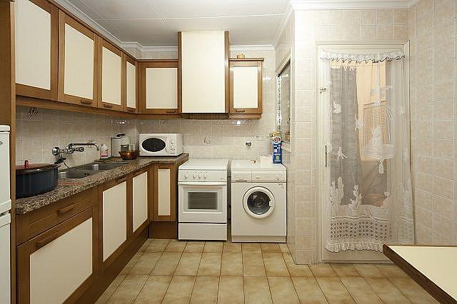Imagen sin descripción - Apartamento en venta en Roses - 296798337