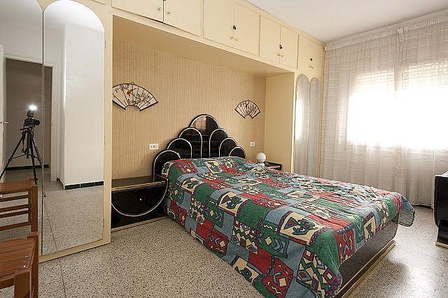 Imagen sin descripción - Apartamento en venta en Roses - 296798343
