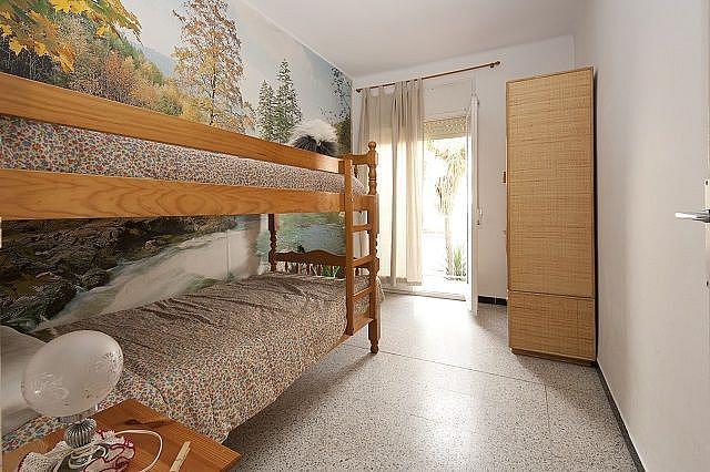 Imagen sin descripción - Apartamento en venta en Roses - 296798346
