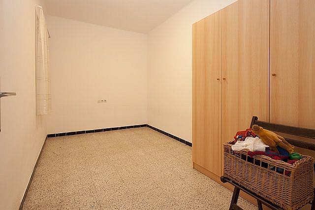Imagen sin descripción - Apartamento en venta en Roses - 296798349