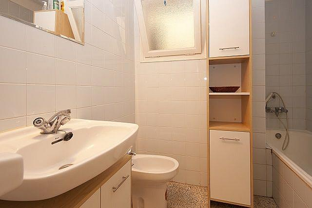 Imagen sin descripción - Apartamento en venta en Roses - 296798352