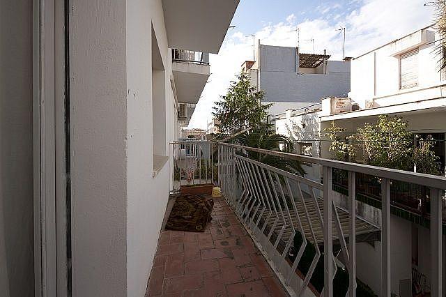 Imagen sin descripción - Apartamento en venta en Roses - 296798355
