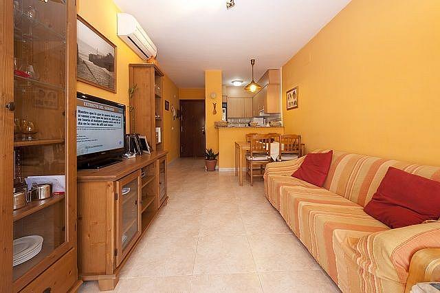 Imagen sin descripción - Apartamento en venta en Roses - 291806071