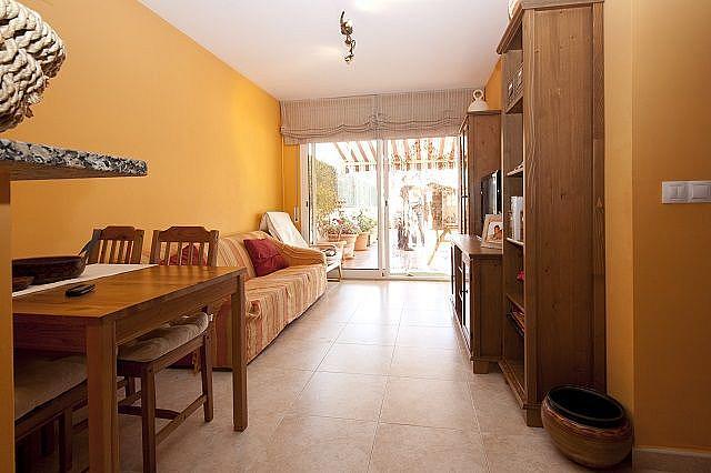 Imagen sin descripción - Apartamento en venta en Roses - 291806074