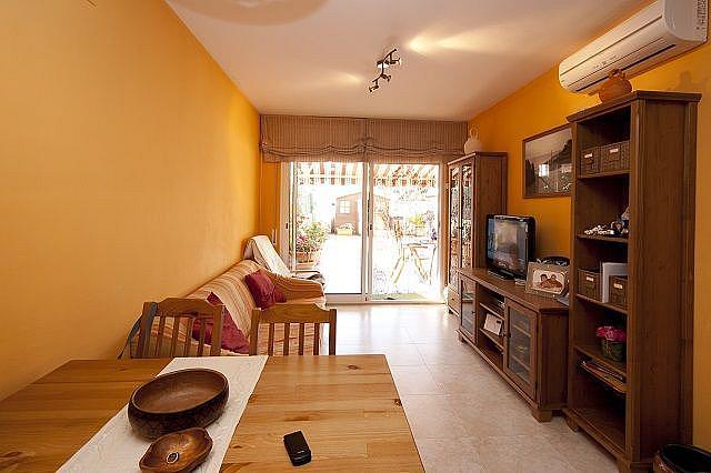 Imagen sin descripción - Apartamento en venta en Roses - 291806077