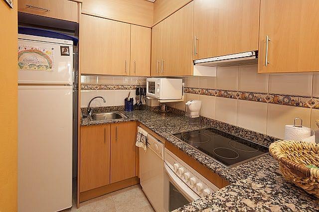 Imagen sin descripción - Apartamento en venta en Roses - 291806080