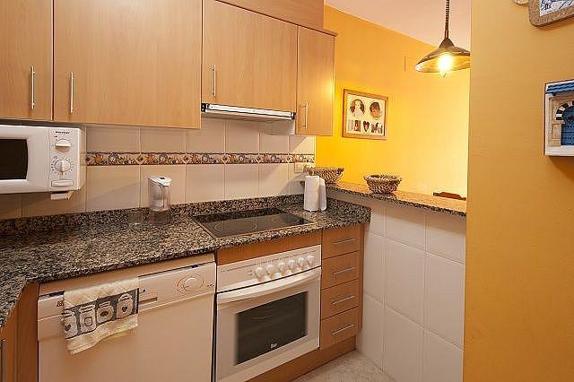Imagen sin descripción - Apartamento en venta en Roses - 291806083