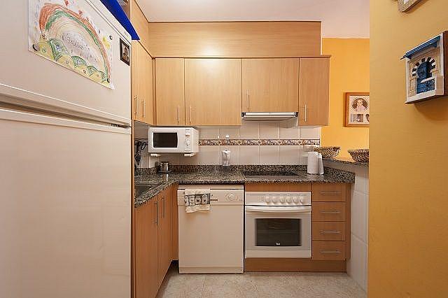 Imagen sin descripción - Apartamento en venta en Roses - 291806086