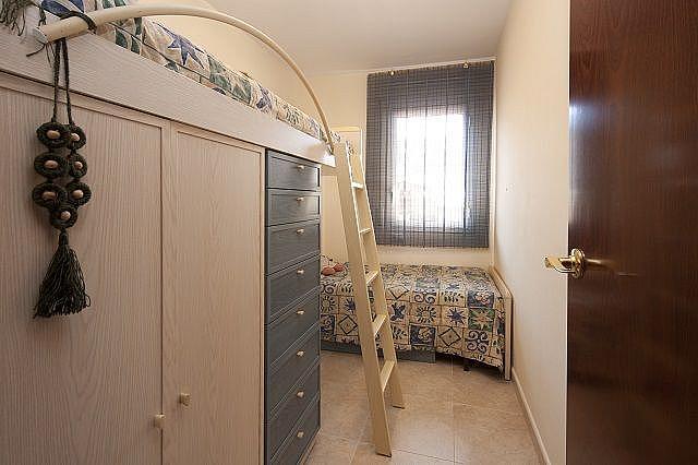 Imagen sin descripción - Apartamento en venta en Roses - 291806092